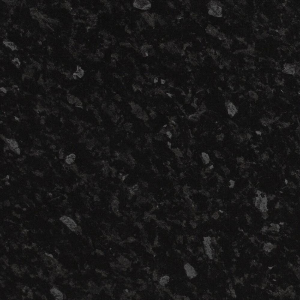 Столешницы СКИФ глянец - Цвет: Гранит черный 26Гл