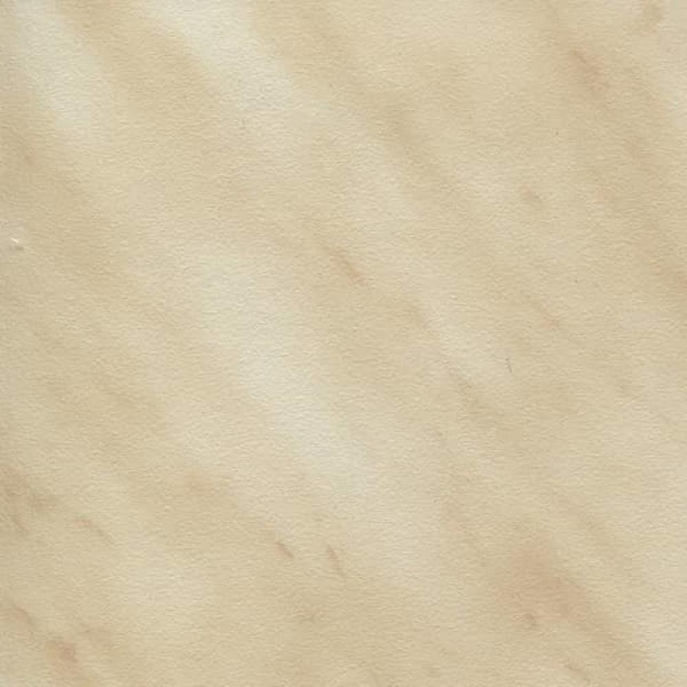 Столешницы СКИФ глянец - Цвет: Оникс, мрамор беж 4Гл