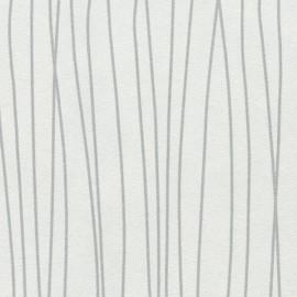 Столешницы СКИФ глянец - Цвет: Ледяной дождь 139Гл