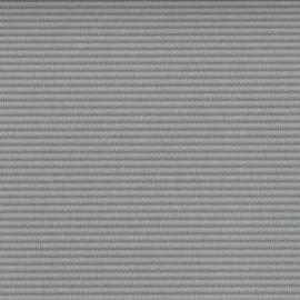 Столешницы СКИФ глянец - Цвет: Алюминиевая рябь 142Гл