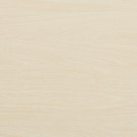 Столешницы СКИФ глянец - Цвет: Белый дуб 154Гл