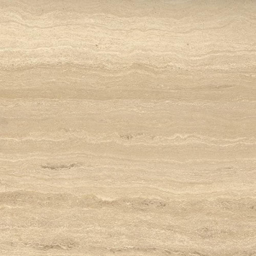 Столешницы СКИФ глянец - Цвет: Травертин 61