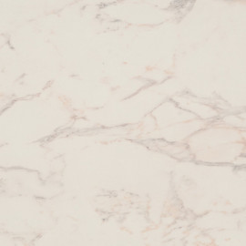 Угловая столешница КЕДР 1-я группа - Цвет: Марокканский камень 2233/S