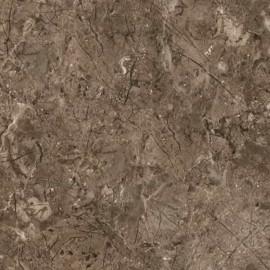 Угловая столешница КЕДР 1-я группа - Цвет: Аламбра темная 4035/Q
