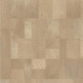 Угловая столешница КЕДР 1-я группа - Цвет: Древесный брус 2044/D