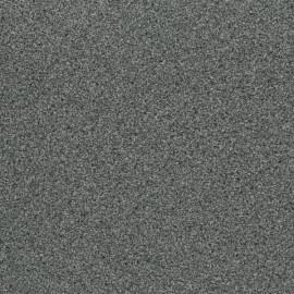 Столешница КЕДР 3-я группа - Цвет: Лунный металл 2338/S