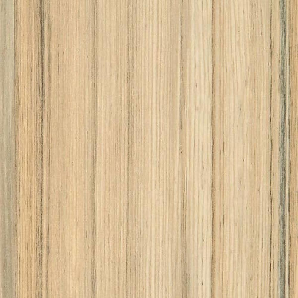 Столешница КЕДР 3-я группа - Цвет: Кокоболо 3255/М