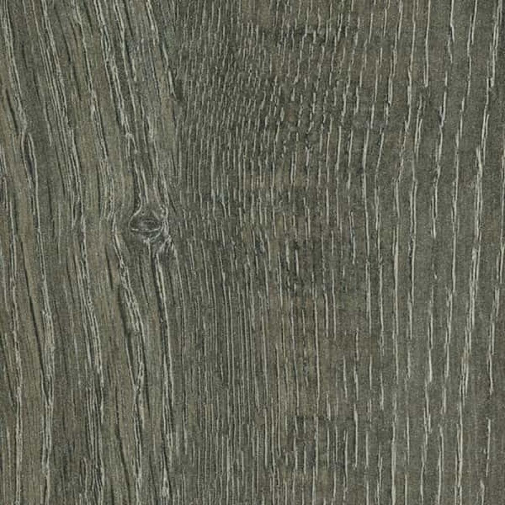 Столешница КЕДР 3-я группа - Цвет: Дуб оливковый 7021/M