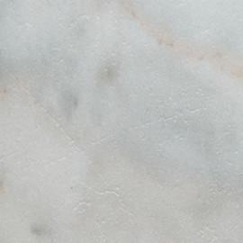 Столешница КЕДР 3-я группа - Цвет: Мрамор империал 7024/E