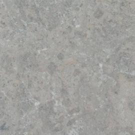 Угловая столешница КЕДР 3-я группа - Цвет: Терезина ГЛЯНЕЦ 757/1