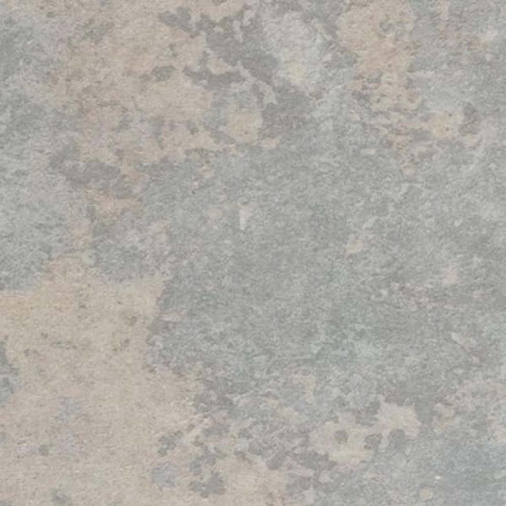 Угловая столешница КЕДР 3-я группа - Цвет: Коралл 7059/Е