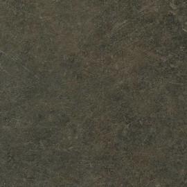 Угловая столешница КЕДР 3-я группа - Цвет: Паутина коричневая 8318/E