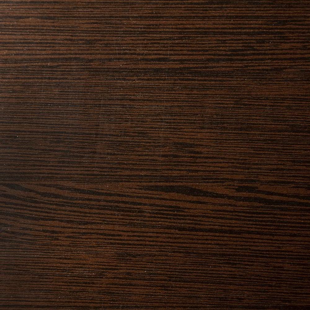 Угловая столешница КЕДР 3-я группа - Цвет: Венге 314/M