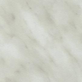 Угловая столешница КЕДР 3-я группа - Цвет: Белый мрамор 0408/S