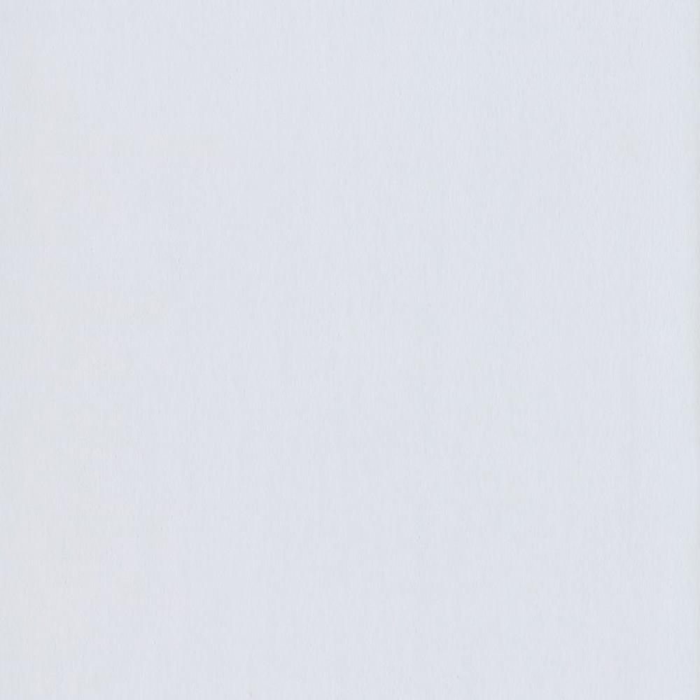 Столешница КЕДР 4-я группа - Цвет: Белый ГЛЯНЕЦ 111/1