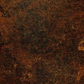 Столешница КЕДР 4-я группа - Цвет: Рустика 5127/Q