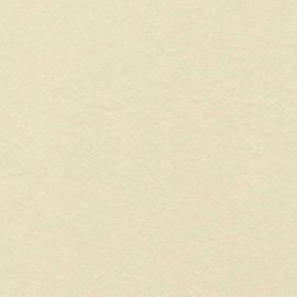Столешница КЕДР 4-я группа - Цвет: Бриллиант бежевый 1239