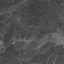 Столешница КЕДР 4-я группа - Цвет: Мрамор Марквина серый 694/SL