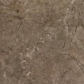 Столешница КЕДР 4-я группа - Цвет: Обсидиан коричневый 910/BR