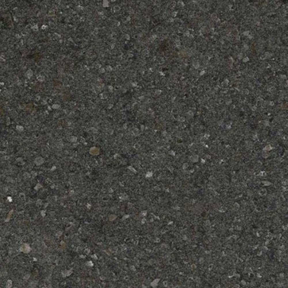 Столешница КЕДР 4-я группа - Цвет: Бриллиант темный графит 1207/BR