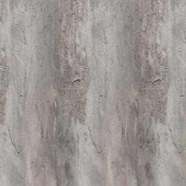 Столешница КЕДР 4-я группа - Цвет: Камень серый 695/S