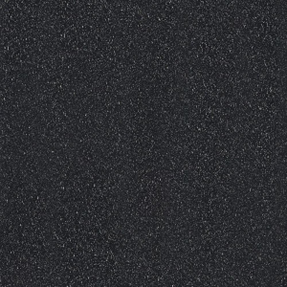 Столешница КЕДР 5-я группа - Цвет: Искра Черная 203/1A