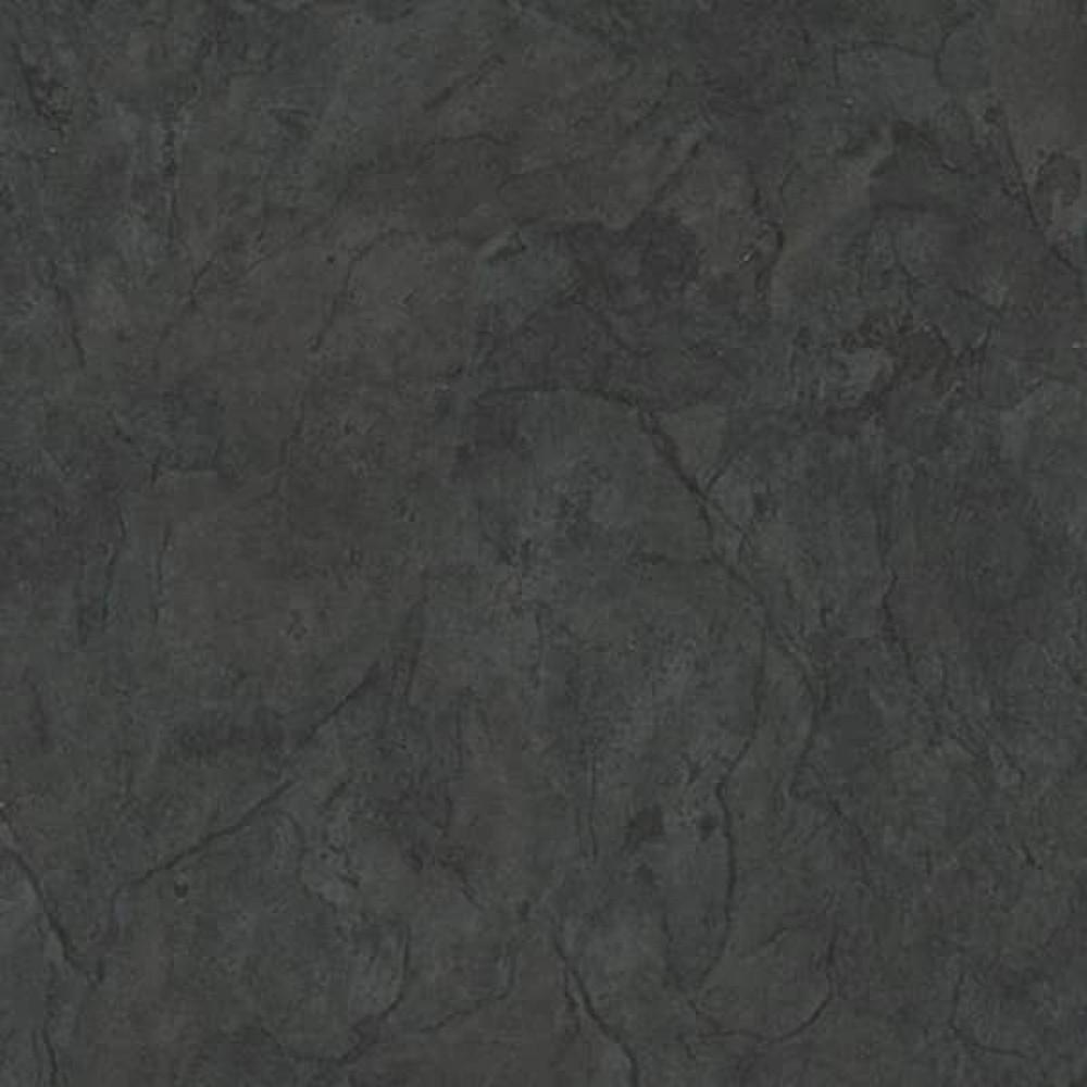 Столешница КЕДР 5-я группа - Цвет: Пепельный гранит 40259/QR