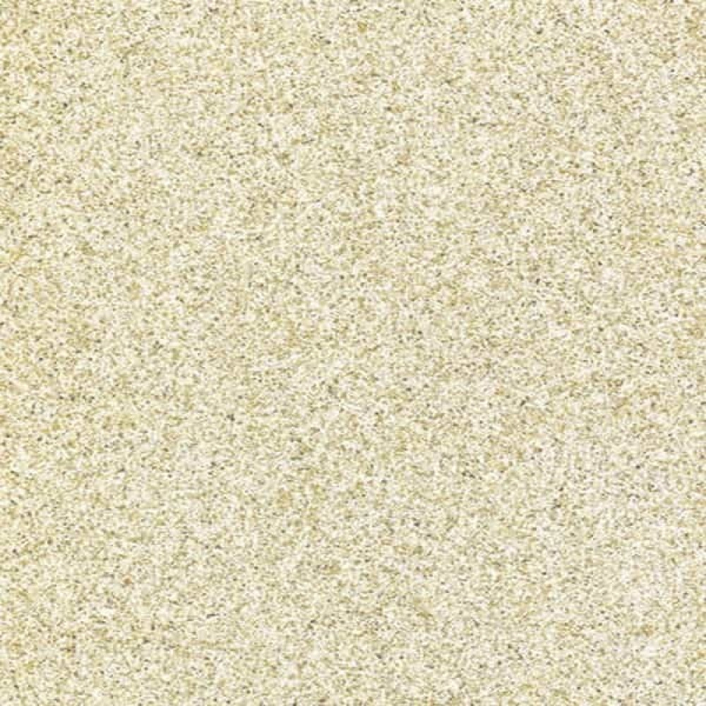 Столешница КЕДР 5-я группа - Цвет: Галактика белая ГЛЯНЕЦ G001/1