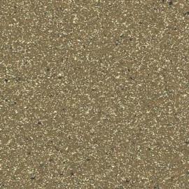 Столешница КЕДР 5-я группа - Цвет: Галактика шампань ГЛЯНЕЦ G004/1