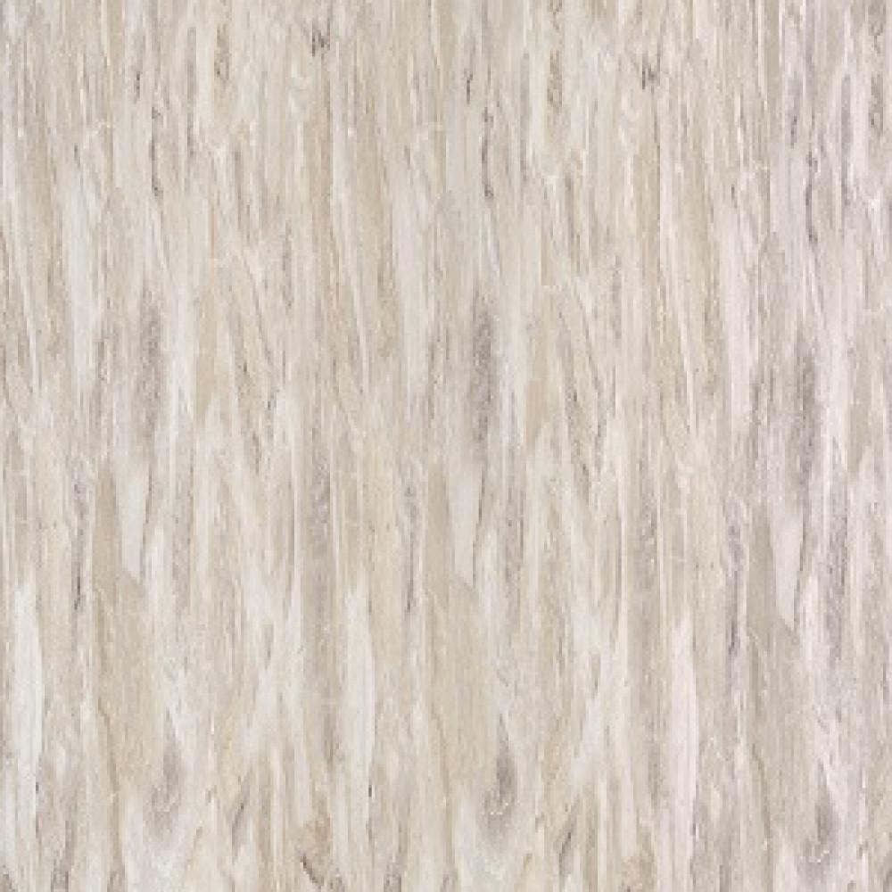 Столешница КЕДР 5-я группа - Цвет: Чиполлино панна 1884/К-52