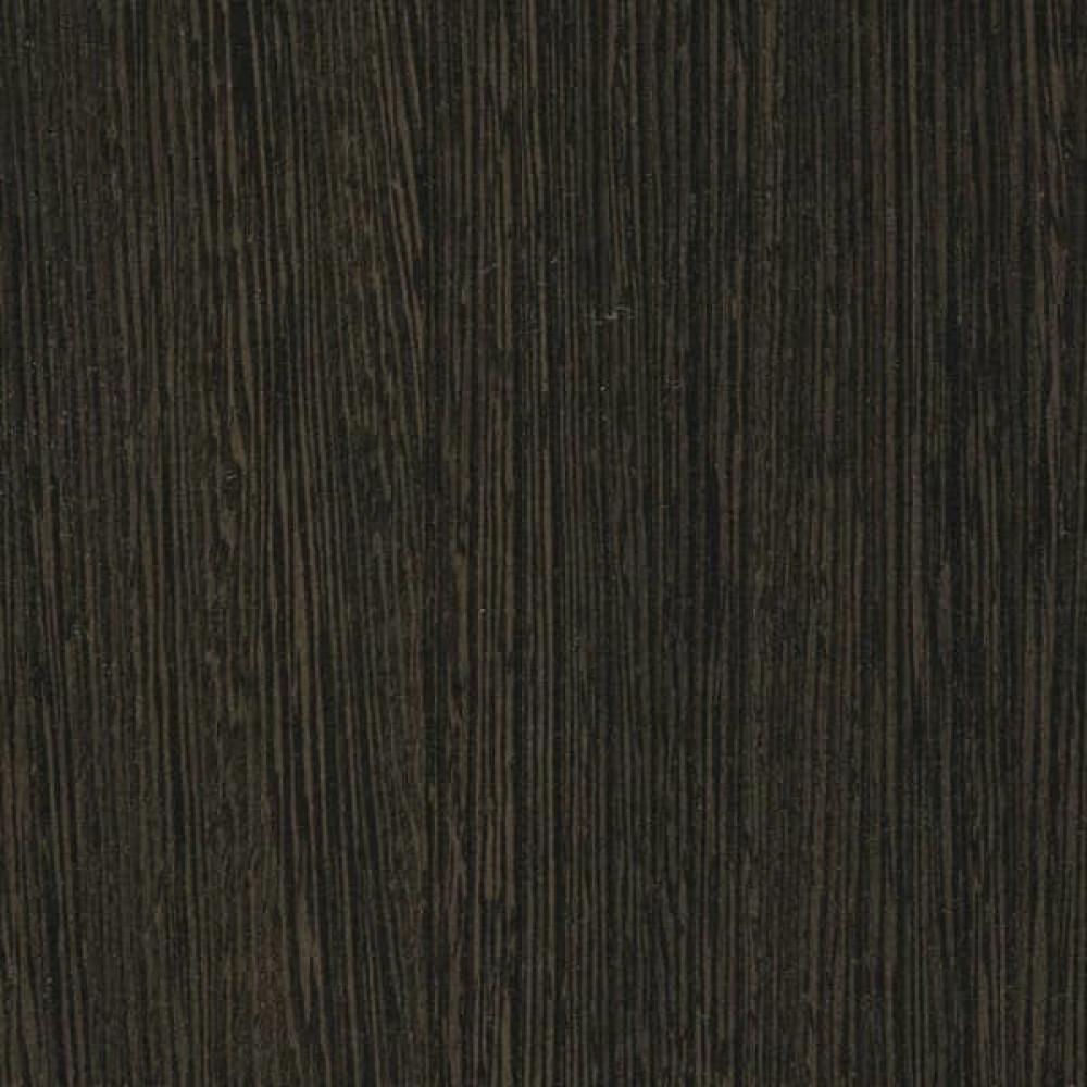 Угловая столешница КЕДР 4-я группа - Цвет: Венге ГЛЯНЕЦ 313/1