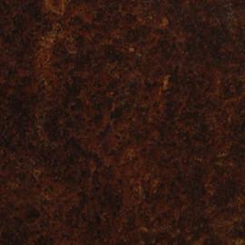 Угловая столешница КЕДР 4-я группа - Цвет: Колумбийское золото 692/1