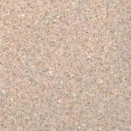 Угловая столешница КЕДР 4-я группа - Цвет: Таурус Андромеда ГЛЯНЕЦ 709/1А