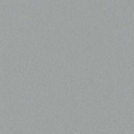 Угловая столешница КЕДР 4-я группа - Цвет: Металлик ГЛЯНЕЦ 811/1