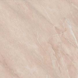 Угловая столешница КЕДР 4-я группа - Цвет: Мрамор бежевый св. ГЛЯНЕЦ 2385/1