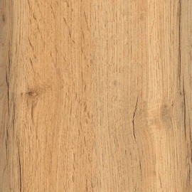 Угловая столешница КЕДР 4-я группа - Цвет: Дуб вотан 7052/FL