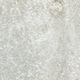 Угловая столешница КЕДР 4-я группа - Цвет: Галия 2946/R