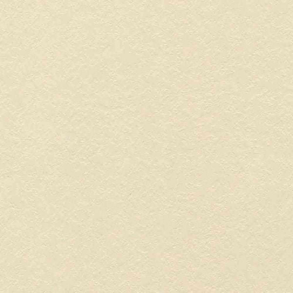 Угловая столешница КЕДР 4-я группа - Цвет: Бриллиант бежевый 1239/BR
