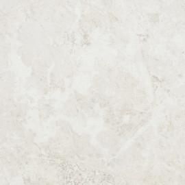 Угловая столешница КЕДР 4-я группа - Цвет: Королевкий опал светлый 997/BR