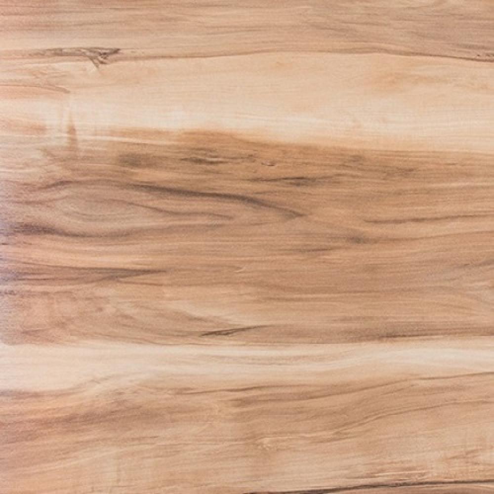 Угловая столешница КЕДР 4-я группа - Цвет: Индийское дерево 690/М