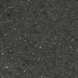 Угловая столешница КЕДР 4-я группа - Цвет: Бриллиант темный графит 1207/BR