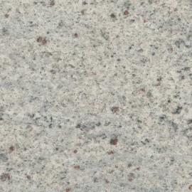 Угловая столешница КЕДР 5-я группа - Цвет: Белый кашемир 40250/QR