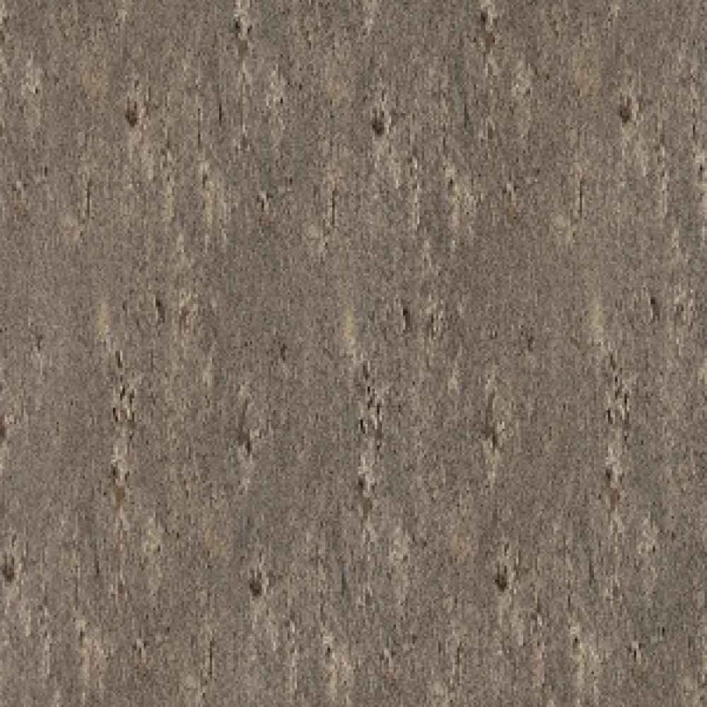 Угловая столешница КЕДР 5-я группа - Цвет: Черный базальт 2113/Qr
