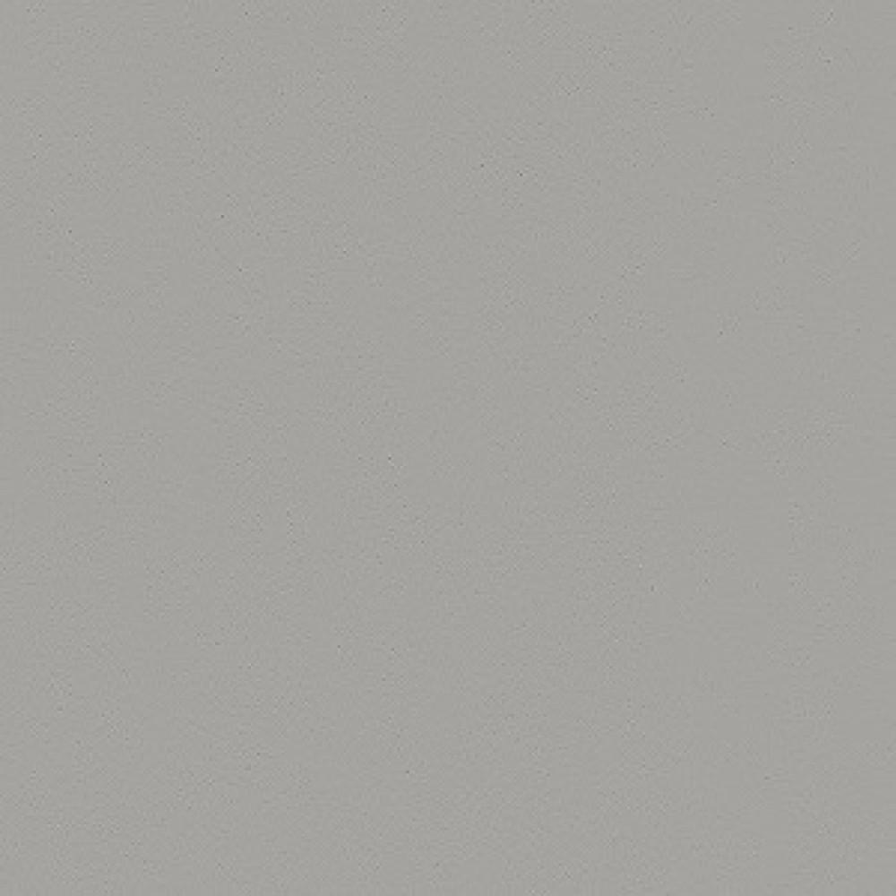 Угловая столешница КЕДР 5-я группа - Цвет: Андромеда Серая 205/1A