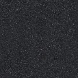 Угловая столешница КЕДР 5-я группа - Цвет: Искра Черная 203/1A