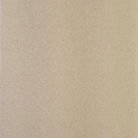 Угловая столешница КЕДР 5-я группа - Цвет: Брион 3316/1А