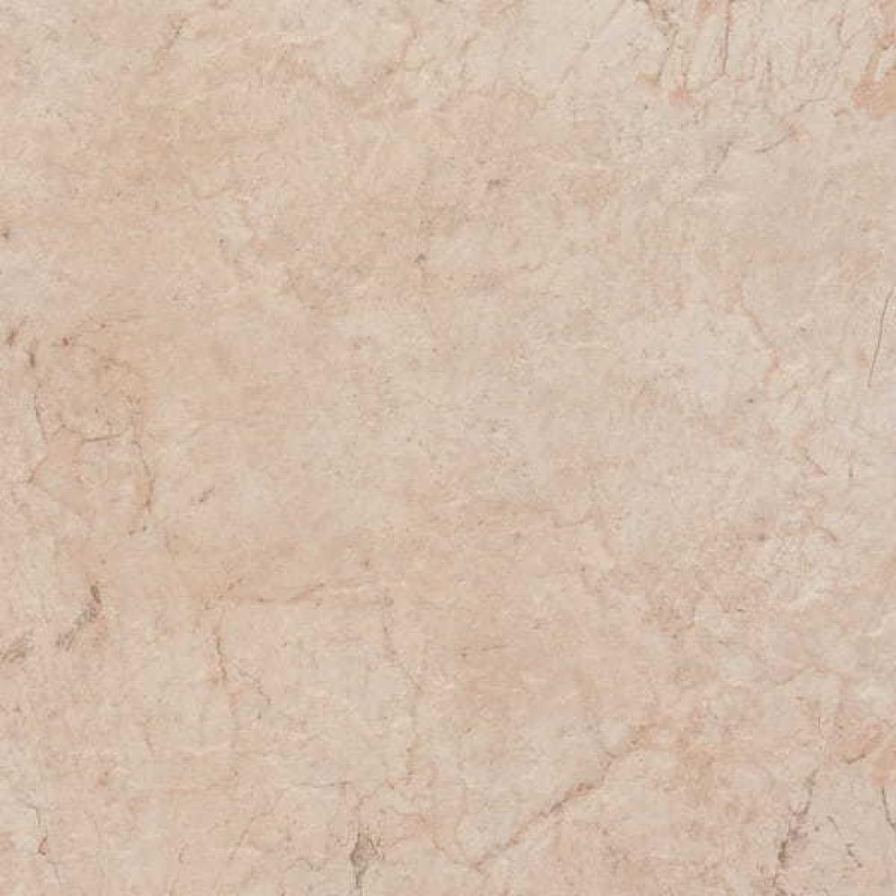 Столешница КЕДР 2-я группа - Цвет: Розовый камень 3053ХХ