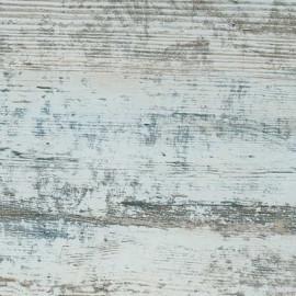 Столешница КЕДР 2-я группа - Цвет: Винтажная сосна 7050/М