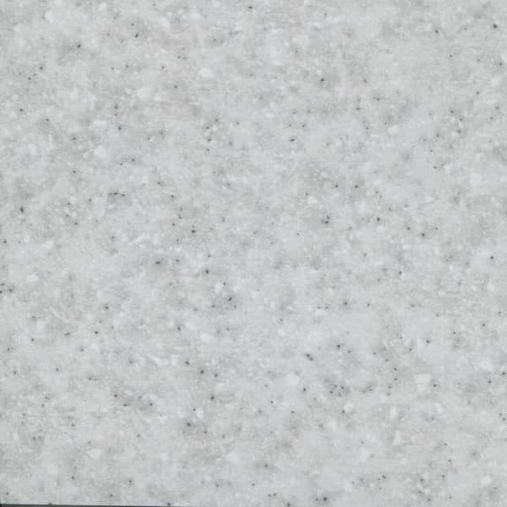 Угловая столешница КЕДР 2-я группа - Цвет: Семолина серая 2235/S