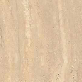 Угловая столешница КЕДР 2-я группа - Цвет: Травертин римский 3021/S